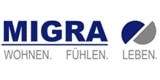 Logo Gemeinntzige Bau- und Siedlungsgesellschaft
