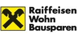 Logo Raiffeisen Bausparkasse Gesellschaft m.b.H.