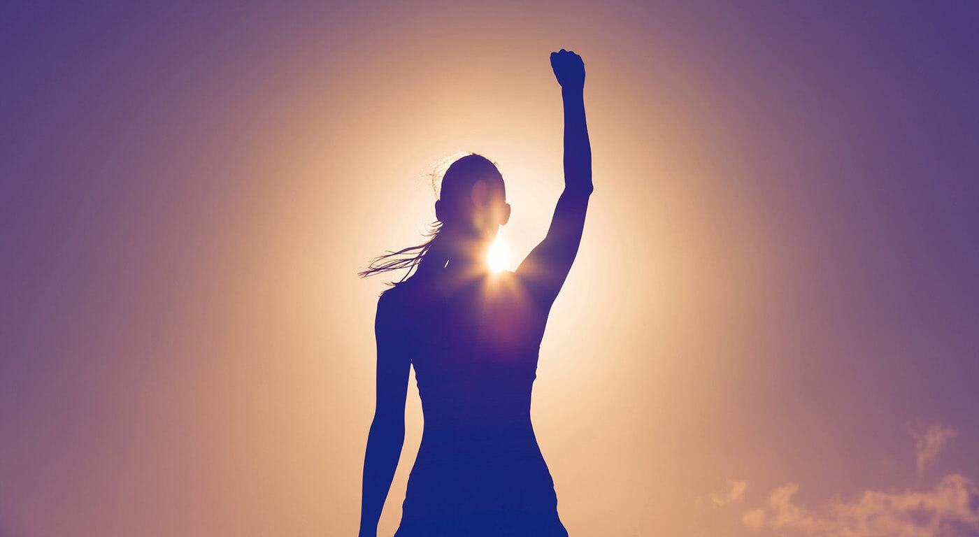 Frauen Kennenlernen Seiersberg, Single Begegnung Pasching