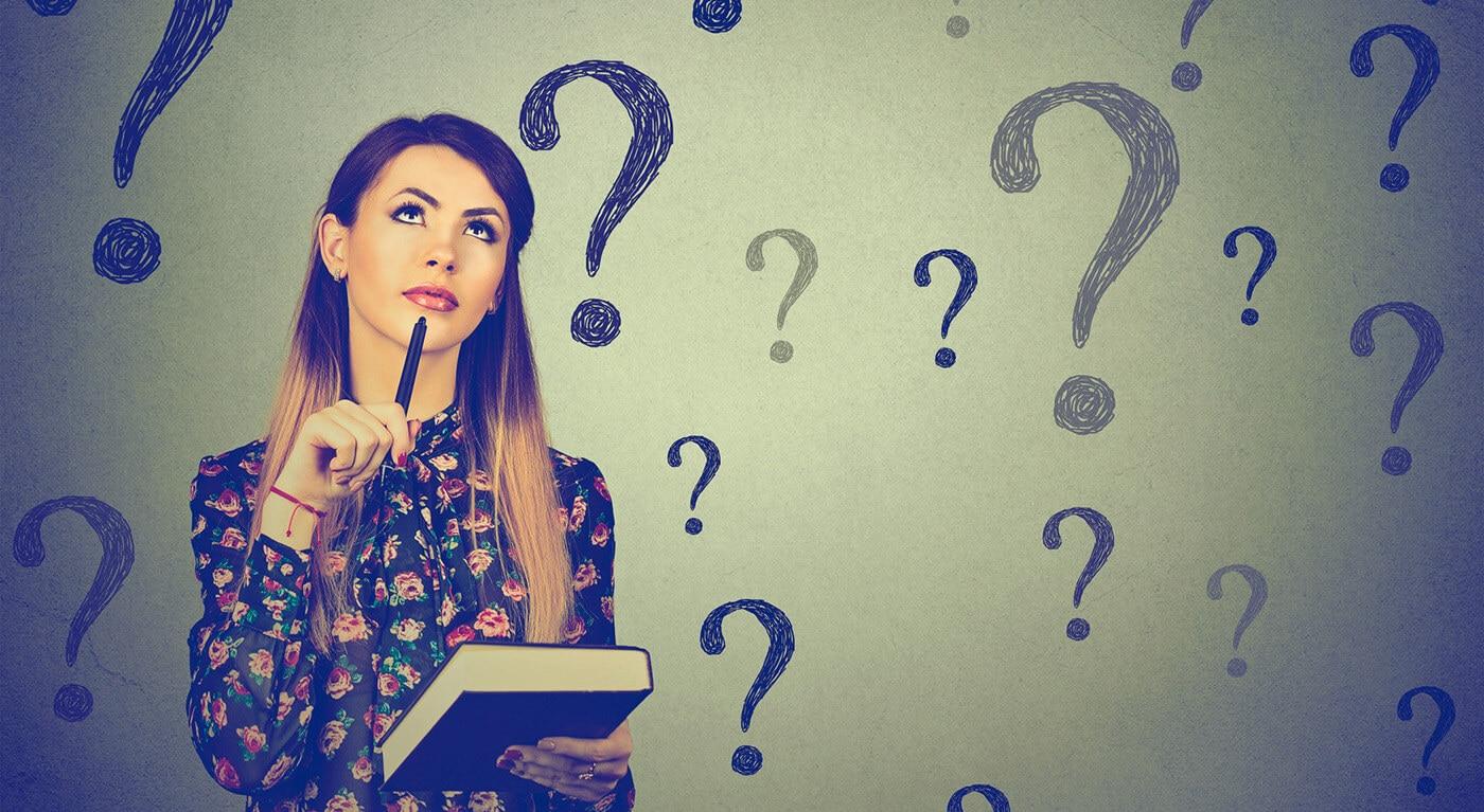 welche fragen darf man beim vorstellungsgespräch stellen