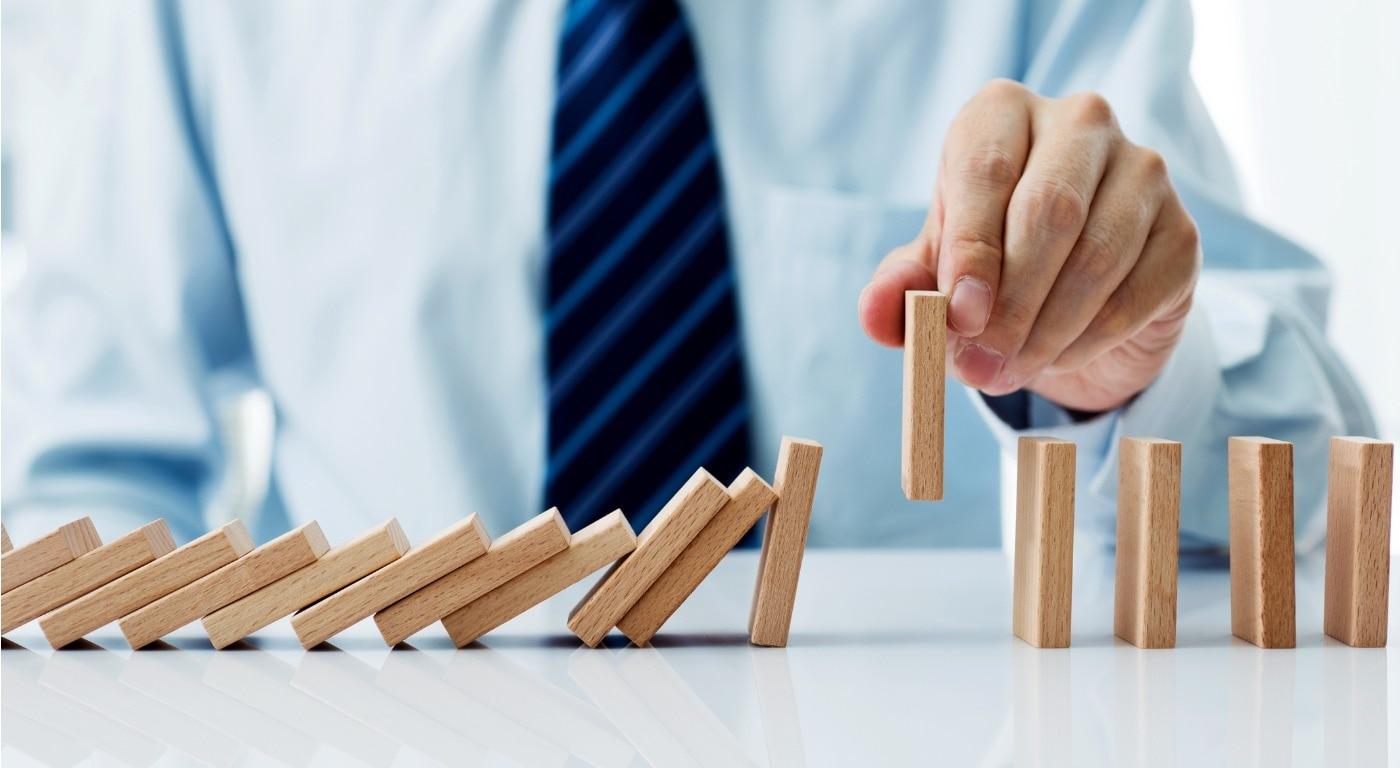Lücken im Lebenslauf – So klappt es dennoch mit dem Job